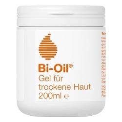 Bi Oil Haut Gel