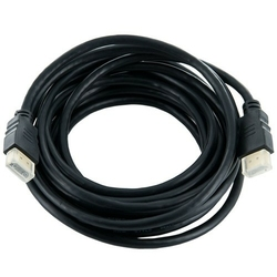 4world Kabel HDMI-HDMI 1919 MM 5m