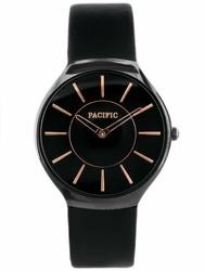 Damski zegarek PACIFIC RAPPO 3 zy578d - NOWOŚĆ