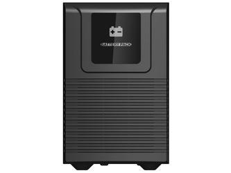 PowerWalker BatteryPack S24T-6x9Ah do TGS - Szybka dostawa lub możliwość odbioru w 39 miastach