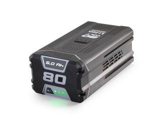STIGA Akumulator SBT 5080 AE 5 Ah