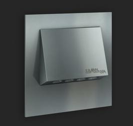 Oprawa LED - NAVI - radio