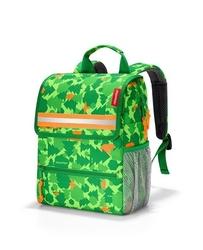 Plecak backpack kids greenwood