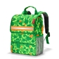 Plecak backpack kids greenwood