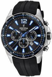 Festina F20376-2