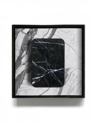 SMARTOOOLS PowerBank Card Marble 3300mah