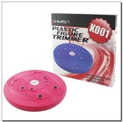 Twister KO01 - HMS