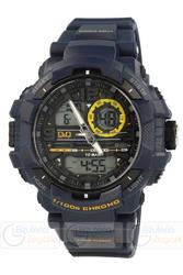 Zegarek QQ GW86-804