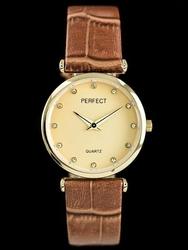 PERFECT A509 - brown zp747b
