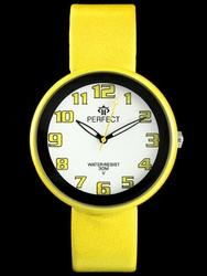 Zegarek damski PERFECT - VERONA - TRUE COLOR zp722d