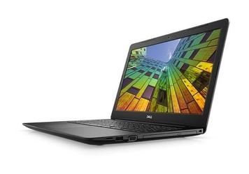 Dell Notebook Vostro 3583 Win10Pro i5-8265U2568INT15FHD