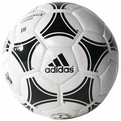 adidas Piłka Nożna FIFA Tango Rosario 656927 r 4, 5