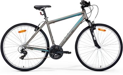 Rower crossowy Merida M-Bike Cross 5-V 2018