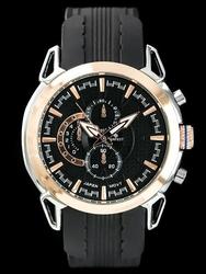 Męski zegarek PERFECT A121 zp178b