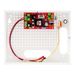 Zasilacz buforowy SMPS 12V 6A 72W ATTE AUPS-70-120-E - Szybka dostawa lub możliwość odbioru w 39 miastach