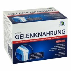 Gelenknahrung+hyaluronsäure Trinkgranulat