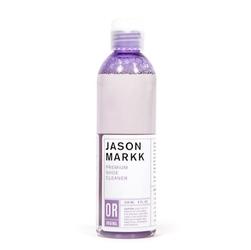 Płyn Jason Markk Premium Shoe Cleaner