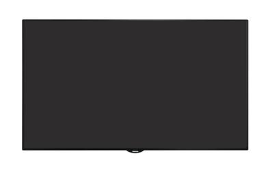 Monitor LED Toshiba TD-E653 65 - Szybka dostawa lub możliwość odbioru w 39 miastach
