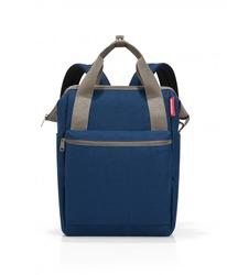 Plecak allrounder R dark blue