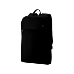 Plecak HP Prelude 15,6