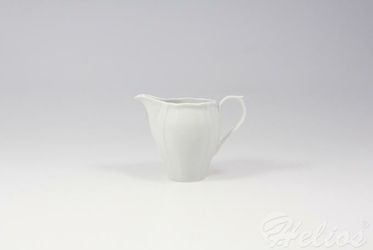 Dzbanek do mleczka 0,25 l - MARIA LU3577