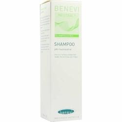 Benevi Neutral szampon