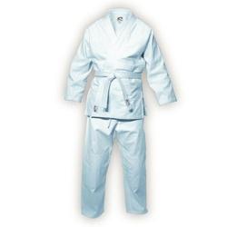 Kimono judo Tamashi - Spokey