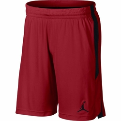 Spodenki Air Jordan Dri-FIT 23 Alpha - 905782-687 - 687