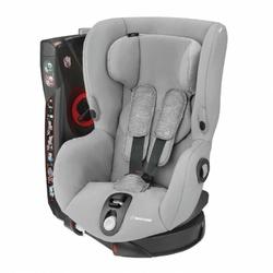 Maxi-Cosi Axiss Nomad Grey Fotelik 9-18 kg + Organizer