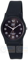 Zegarek QQ VQ02-009
