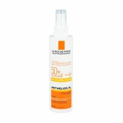 La Roche Posay Anthelios Spray Lsf 50+  R