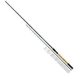 Wędka Trabucco Precision XT Pro Commercial 300cm 70g