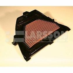 filtr powietrza KN HA-6003 3120819 Honda CBR 600