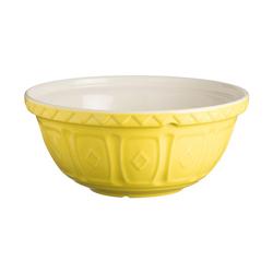 Miska żółta 2,7 l Mason Cash