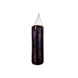 Worek bokserski 180 cm fi45 cm + torpeda MC-W180|45 - Marbo Sport