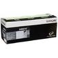 Toner Oryginalny Lexmark 24B6015 24B6015 Czarny - DARMOWA DOSTAWA w 24h
