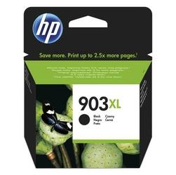 HP oryginalny tusz 903XL Czarny