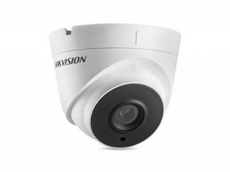 KAMERA 4W1 HIKVISION DS-2CE56H0T-IT3F 2.8mm - Szybka dostawa lub możliwość odbioru w 39 miastach