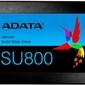 DYSK SSD ADATA SU800 256GB 2,5 3D NAND - Szybka dostawa lub możliwość odbioru w 39 miastach