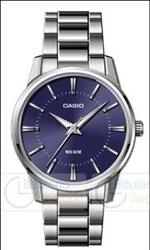 Zegarek Casio MTP-1303D-2AVEF