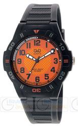 Zegarek QQ GW36-004