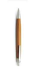 Długopis 2000 cis