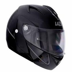 Kask motocyklowy LAZER PANAME ISV Z-Line czarny