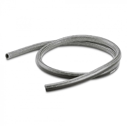 Karcher wąż PrimoFlex® Premium 12 50 m