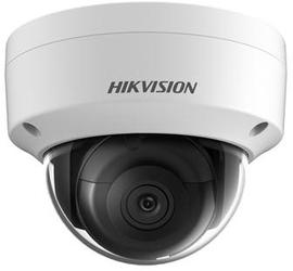 KAMERA IP HIKVISION DS-2CD2125FWD-I2.8mm - Szybka dostawa lub możliwość odbioru w 39 miastach