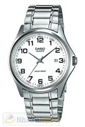 Zegarek Casio MTP-1183PA-7BEF