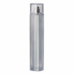 DKNY Men Energizing M woda toaletowa 50ml