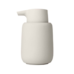 Dozownik do mydła kremowy Sono Blomus