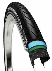 Opona rowerowa CST 28x1,75x2 Platinum Protector TR-CS388