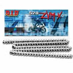 Łańcuch napędowy DID 520 ZVMX112 2154140